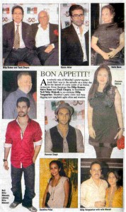 Asian Age, pg 34, 5th July, 2011